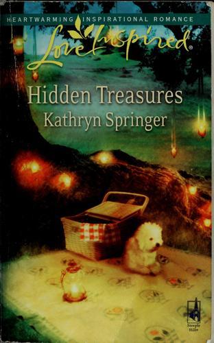 Download Hidden treasures