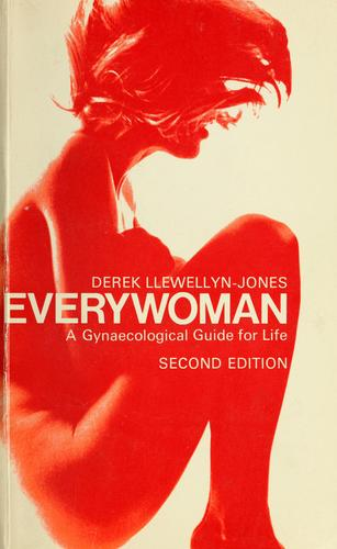 Download Everywoman