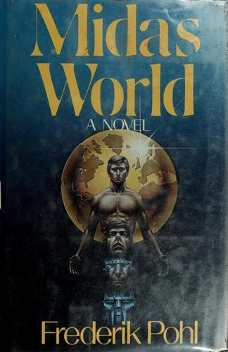 Download Midas world