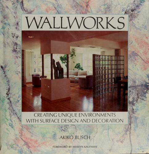 Download Wallworks