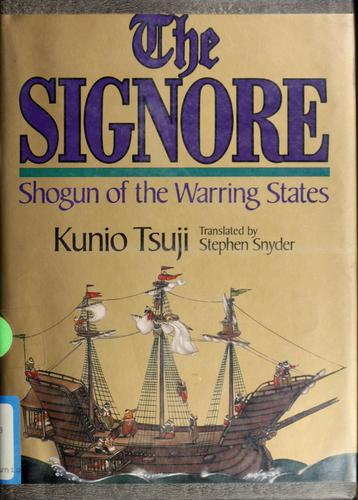 The Signore