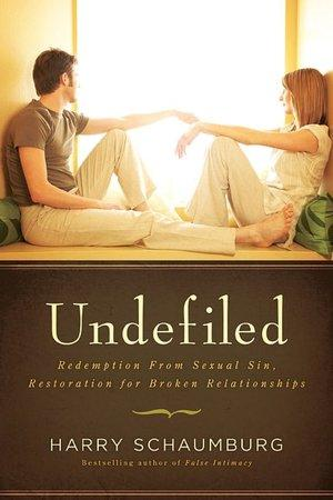 Undefiled by Harry W. Schaumburg