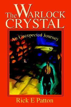 Warlock Crystal