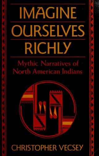 Download Imagine ourselves richly