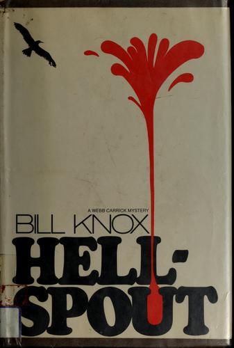 Download Hellspout