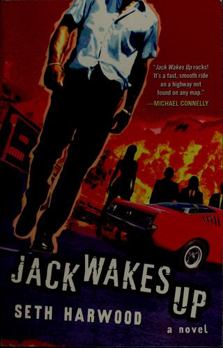 Download Jack wakes up