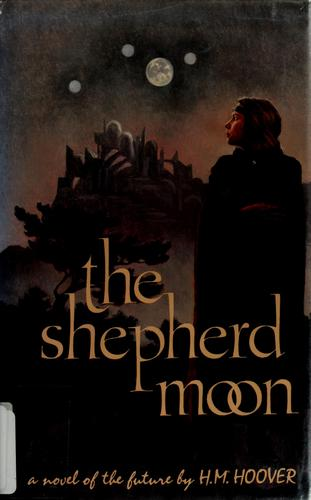 The Shepherd Moon