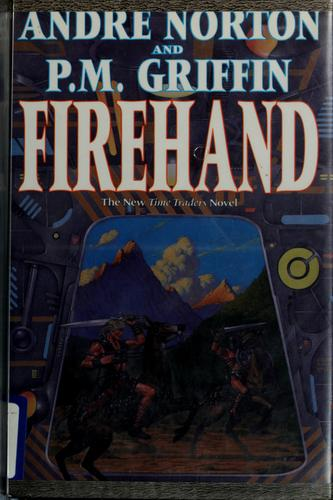 Download Fire hand
