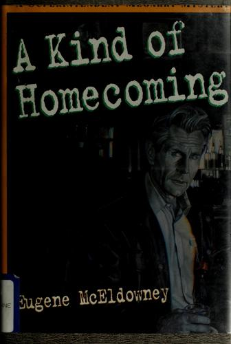 Download A kind of homecoming