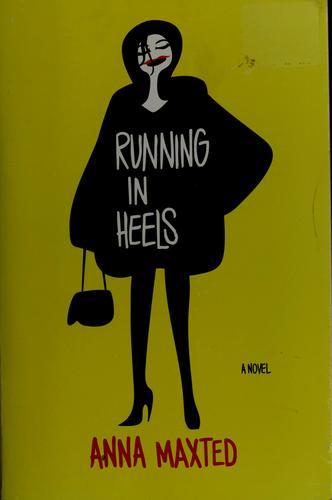 Download Running in heels
