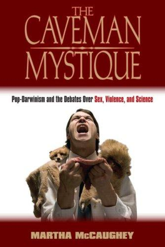 Download The Caveman Mystique