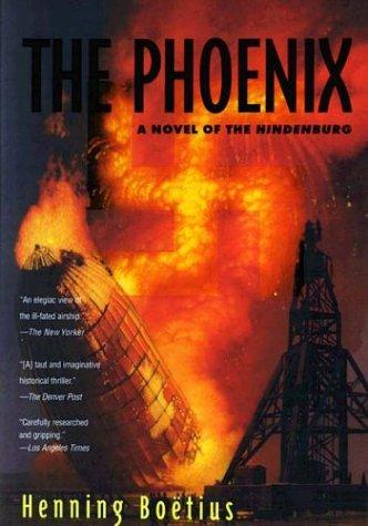 Download The Phoenix