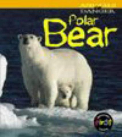 Polar Bear (Animals in Danger)