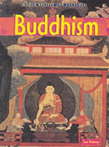 Buddhism (World Beliefs & Cultures)