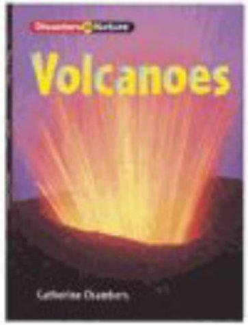 Download Volcanoes (Disasters in Nature)