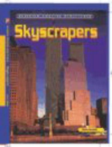 Download Skyscrapers (Building Amazing Structures)