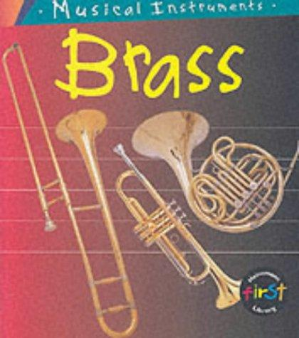Brass (Musical Instruments)