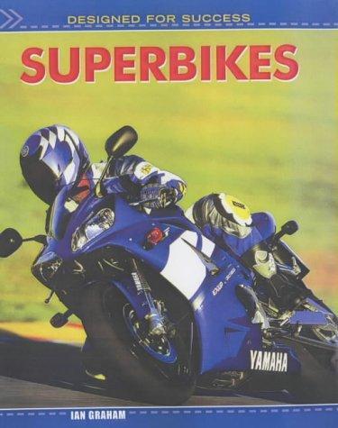 Download Superbikes (Designed for Success)