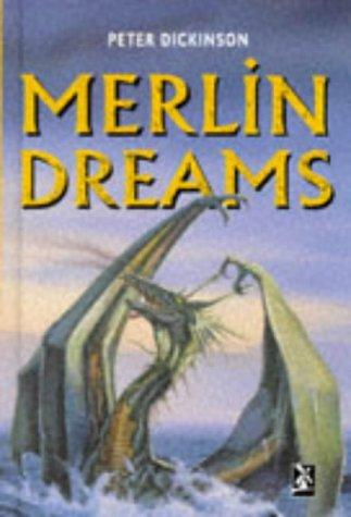 Download Merlin Dreams