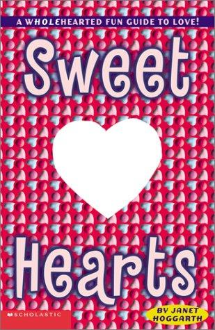 Download Sweet hearts