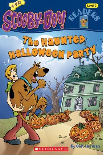 Spooky Halloween Stories for Beginning Readers, Seekyt