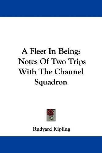 Download A Fleet In Being