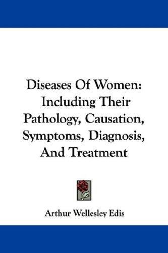 Download Diseases Of Women