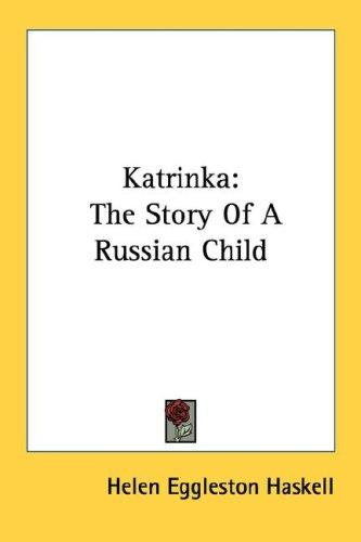 Download Katrinka