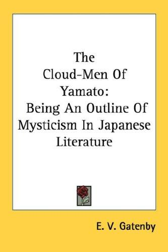 Download The Cloud-Men Of Yamato