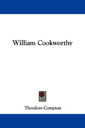 William Cookworthy