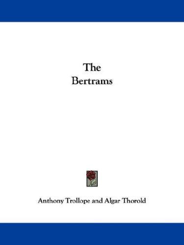 Download The Bertrams