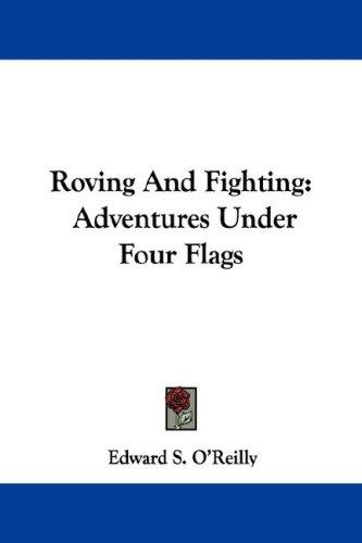 Download Roving And Fighting
