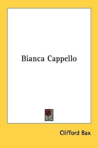 Download Bianca Cappello