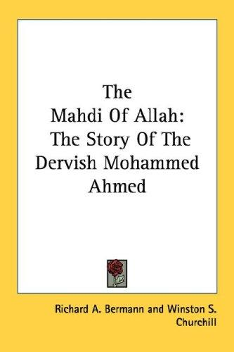 Download The Mahdi Of Allah