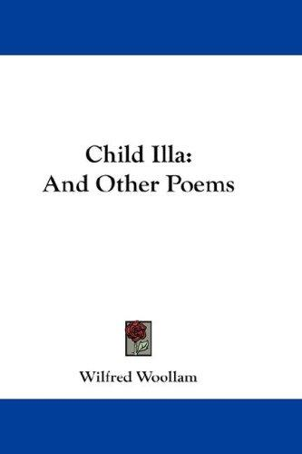 Download Child Illa