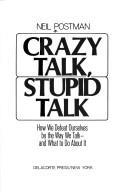 Download Crazy talk, stupid talk
