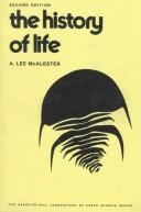 Download The history of life