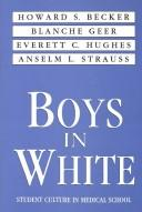 Download Boys in white
