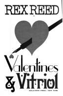 Download Valentines & vitriol
