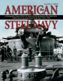 The American steel navy