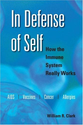 Download In Defense of Self