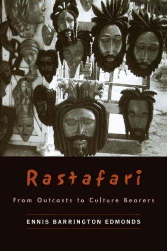 Download Rastafari