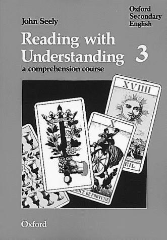 Reading with Understanding
