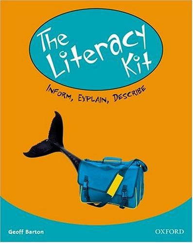 Download The Literacy Kit