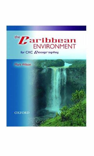 Download The Caribbean Environment