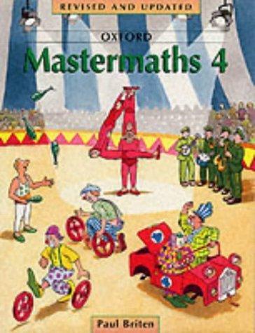 Download Mastermaths