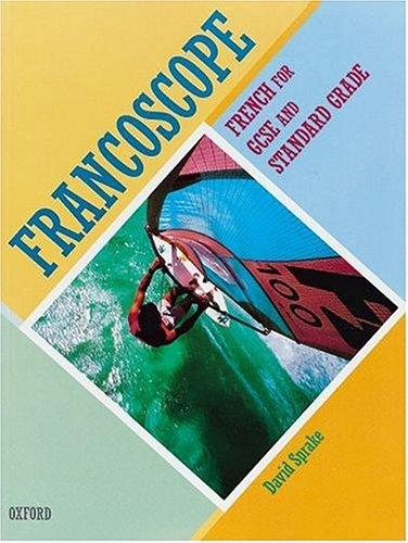 Download Francoscope