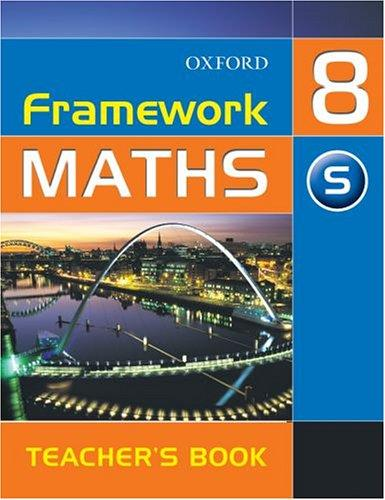 Download Framework Maths