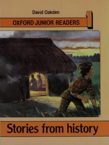 Download Stories from History (Oxford Junior Readers)