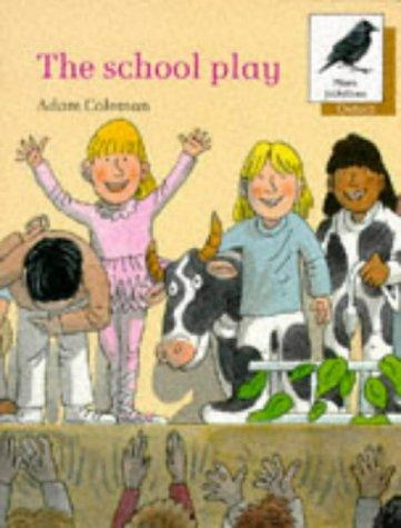 Download Oxford Reading Tree: Stages 8-11: More Jackdaws Anthologies